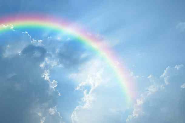 rainbow-silver-lining_shutterstock_274343975